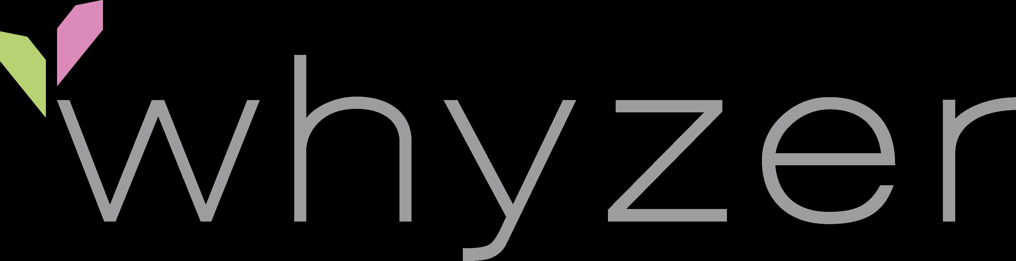 whyzer