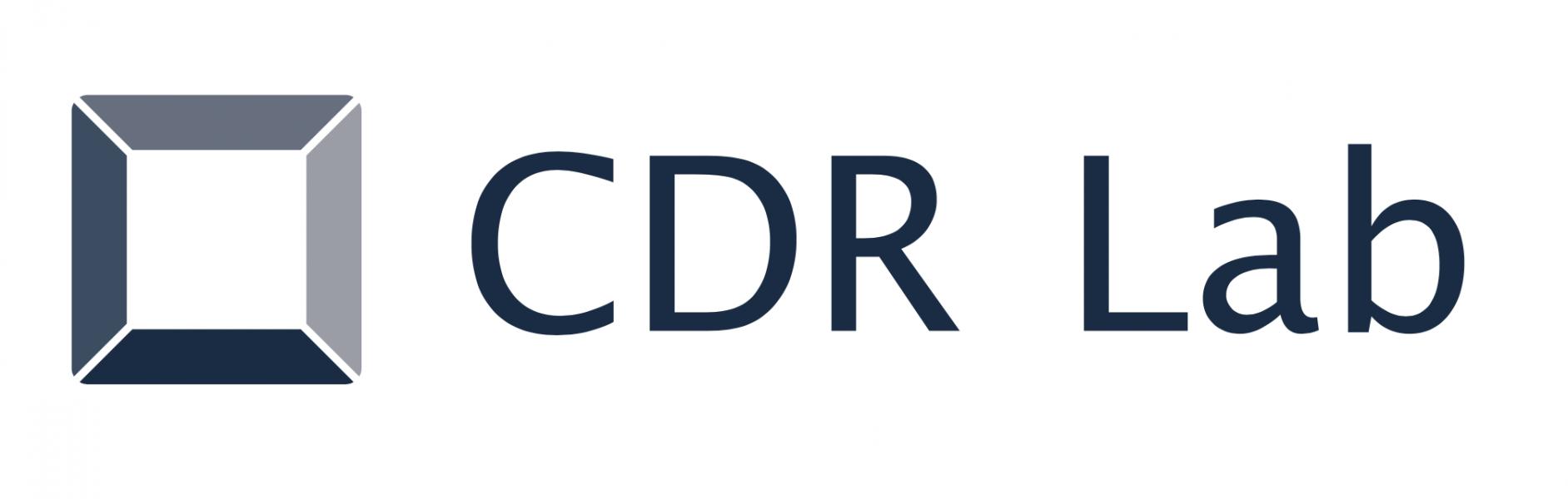 """Digitale Unternehmensverantwortung in der Praxis – Einblick in das """"CDR Lab"""" am 23. Februar 14.00-17.00 Uhr"""